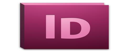 InDesign အတြင္း ဓါတ္ပံုမ်ား ထည့္သြင္းျပင္ဆင္ျခင္း ( 2 )
