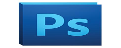 Adobe Photoshop Tips 5 (Adobe Photoshop CS 5 ရွိ Filter မ်ားအား Keyboard Shortcut အေနျဖင့္ ဖန္တီးျခင္း )