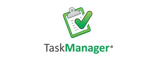 Task Manager ကို ေလ့လာျခင္း (2)
